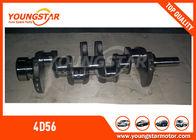 καλής ποιότητας φραγμός κυλίνδρων μηχανών & MITSUBISHI 4D56/4D55 στροφαλοφόρος άξονας MD374408 MD374409 2.5TD μηχανών για την πώληση