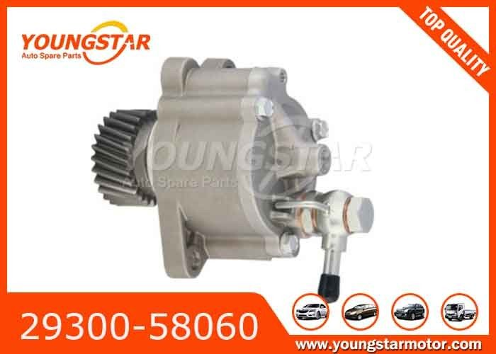 Brake Vacuum Pump Automobile Engine Parts For Toyota 14b 15b 3b Engine